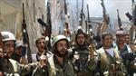 Nước cờ sai lầm và nguy hiểm của EU với Syria