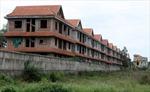 Hà Nội khảo sát, xây dựng bảng giá đất năm 2014