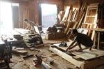 Nhiều lao động trẻ tại các làng nghề thiếu kỹ năng an toàn lao động