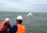 Truy tố hai bị can trong vụ chìm tàu làm chết 9 người tại huyện Cần Giờ