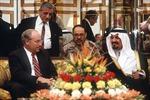 Nhìn lại Chiến tranh Vùng Vịnh 1990-1991-Kỳ 3: Phản ứng của thế giới