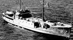 Lý do tàu chiến tình báo Mỹ bị Triều Tiên tóm gọn