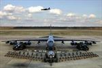 5 máy bay ném bom xuất sắc nhất mọi thời đại