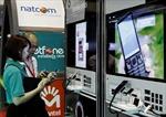 Cần sớm tái cơ cấu thị trường viễn thông Việt Nam