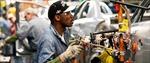 Chính quyền Obama nỗ lực tăng lương tối thiểu cho lao động Mỹ