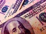 Vòng xoáy biến động giá của đồng USD
