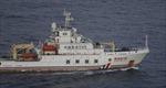 Australia điều tàu xác minh tín hiệu hộp đen MH370