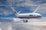 MH370 bay quanh Indonesia để tránh radar
