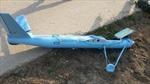 Phát hiện thêm máy bay không người lái nghi của Triều Tiên