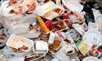 Các nước phát triển lãng phí 220 triệu tấn thực phẩm mỗi năm