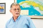 Xuất hiện 'điều kiện thực sự' cho hòa bình tại Colombia