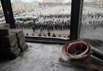 Canada trục xuất quan chức ngoại giao Nga