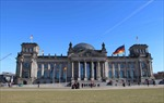 Ủy ban điều tra NSA của Đức chỉ là 'hổ không răng' ?