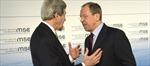 'Nạn nhân' của cuộc đối đầu địa chính trị Nga-Mỹ