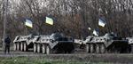 Hậu quả từ việc Ukraine hủy hợp tác quân sự với Nga