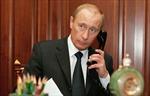 Chủ đề chính cuộc giao lưu trực tiếp của Tổng thống Putin