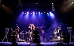 Festival Huế 2014: Âm nhạc mê hoặc khán giả từ vật dụng tái chế