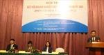 Doanh nghiệp Việt - Trung tìm kiếm cơ hội hợp tác