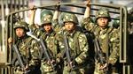 Indonesia lo ngại một cuộc chạy đua vũ trang ở châu Á