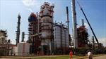 Putin: Phương Tây sẽ chịu hậu quả nếu gây chiến tranh dầu lửa