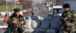 3 lý do Moldova có thể trở thành Ukraine tiếp theo