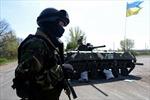 Mỹ đã 'sảy chân' ở Ukraine như thế nào?
