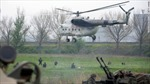 Âm mưu chống Nga của Mỹ trong cuộc khủng hoảng Ukraine