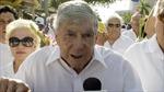 Mỹ, Cuba trao đổi thông tin về 4 đối tượng nghi khủng bố