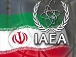 IAEA và Iran 'kín tiếng' sau đàm phán hạt nhân