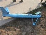 Hàn Quốc lại phát hiện máy bay không người lái gặp nạn