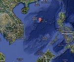 Philippines kêu gọi quốc tế gây ảnh hưởng với Trung Quốc