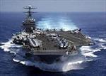 Hạm đội 7 Mỹ muốn tăng cường thăm Việt Nam