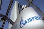 Tổng giám đốc Gazprom thoát lệnh trừng phạt của EU