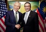 Malaysia kêu gọi ASEAN gìn giữ đoàn kết trong khu vực