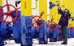 EU coi Nga là nhà cung cấp năng lượng đáng tin cậy