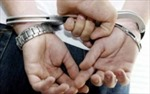 Bắt kẻ giết người cướp tài sản sau 14 giờ gây án