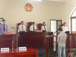 Xét xử vụ án đầu tiên liên quan làn sóng gây rối ở Đồng Nai