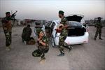 Tổng thư ký LHQ phản đối không kích tại Iraq
