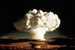 Thế giới có thể xuất hiện nước thứ 6 sở hữu bom nhiệt hạch