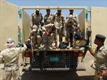Quân đội Iraq thất thủ tại 3 thành phố miền Tây