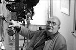 Claude Chabrol - Tượng đài điện ảnh Pháp