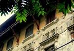 Rà soát biệt thự, công trình kiến trúc xây dựng trước năm 1954 ở Hà Nội