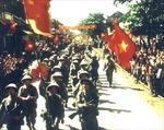 """Chương trình nghệ thuật """"Trái tim Việt Nam"""""""