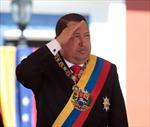 Dấu ấn của người Mỹ Latinh vĩ đại Hugo Chavez
