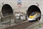 Đường hầm qua eo biển Manche - kỳ quan thế giới hiện đại