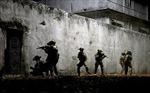 Hé lộ chi tiết vụ tiêu diệt Bin Laden  - Kỳ cuối: Kẻ thù tử trận