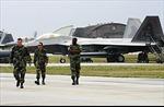 Uzbekistan bác bỏ tin Mỹ lập căn cứ quân sự mới