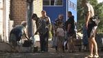 Thị trưởng Lugansk: Thảm họa nhân đạo cận kề