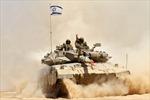 Hamas cáo buộc Israel cố đánh lạc hướng dư luận