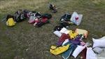 Bí ẩn vụ rơi máy bay MH17 - Kỳ 3: Vũ khí và thủ phạm bắn hạ MH17?